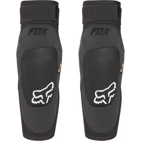 Fox Launch Pro D3O Elleboogbeschermers, black